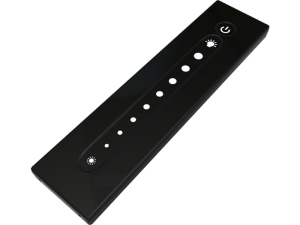 mando a distancia dimmer led