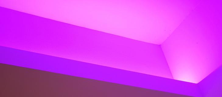 iluminacion-led-ambiente