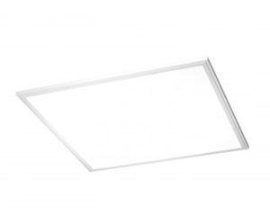 Destacado Panel LED empotrado MIKA iluminacion LED interior