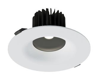 Emerald M, led downlight confort visual