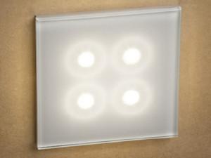 ENKO LED señalización