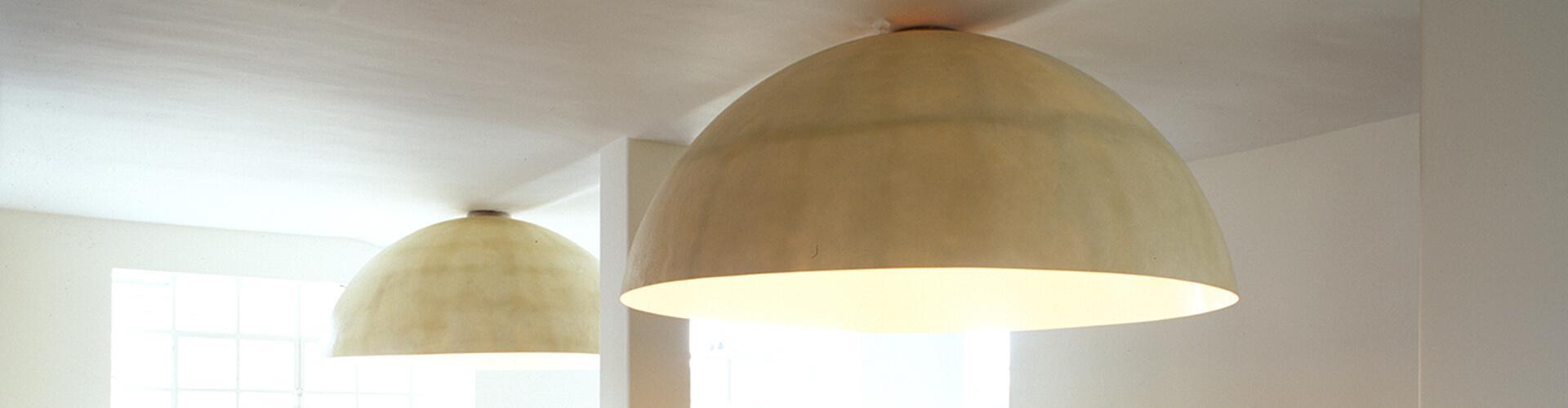 Sphere Large