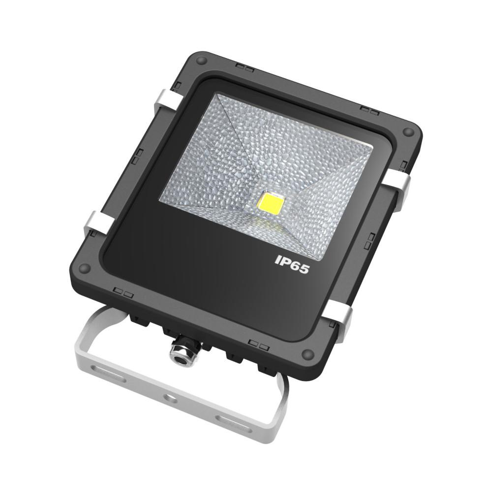 Proyector led exterior