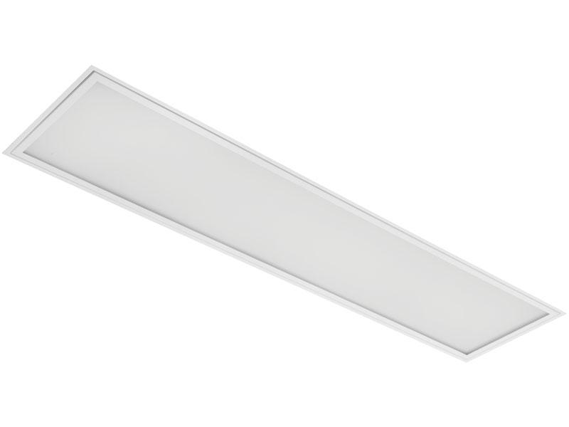 pantalla led Gacrux ECO rectangular
