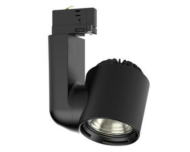 Foco LED de carril, JADE S