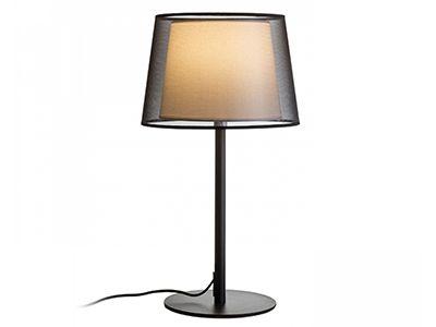 Lámpara de mesa extensible modelo Esplanade Mesa