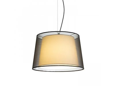 Lámpara de techo suspendida modelo Esplanade Pendant