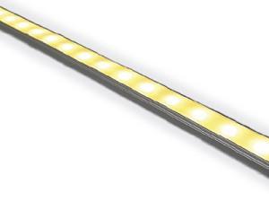 LINEA FLAT LED