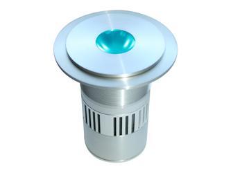 Spot LED RGB LON GII