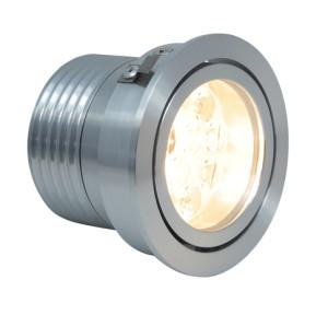 Spot LED LUXO3