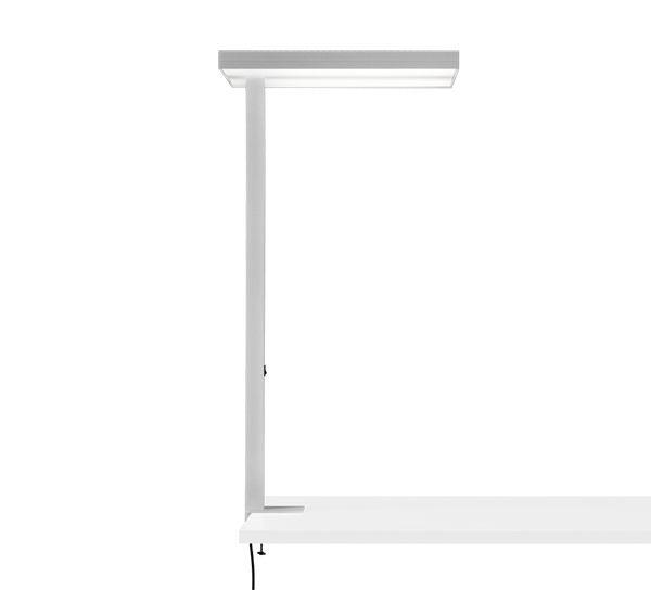 Lámpara de escritorio Leira