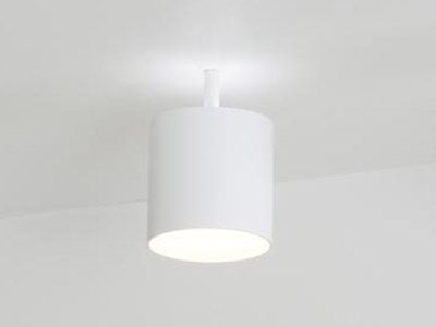 Lámpara de techo De Light Ful