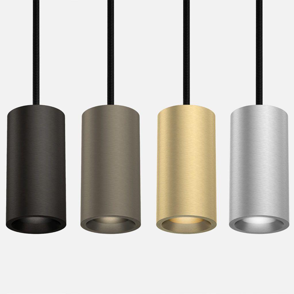 Lámpara-led-Bevel-colores