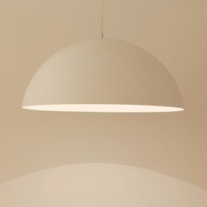 Lámpara Colgate Sphere