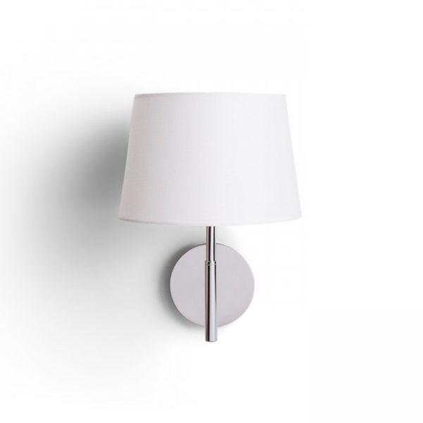 Lámpara de pared