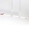 Lámpara de suspensión POIROT