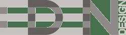 Logo Eden Design