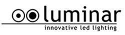 Logo LUMINAR