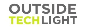Iluminación LED interior y exterior