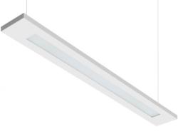Lámpara LED suspensión