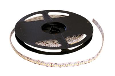 Tira LED flexible 96W