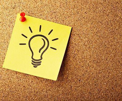 ¿Qué es un Proyecto de Iluminación?