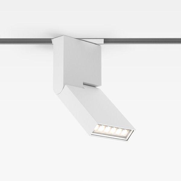Proyector-LED-para-carril-magnetico-ºTurn-blanco