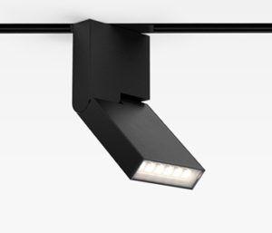 Proyector-LED-para-carril-magnetico-ºTurn-destacado