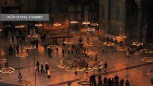Proyectos contract iluminación y mobiliario 14