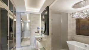 Proyectos contract iluminación y mobiliario 8