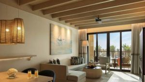Proyectos contract iluminación y mobiliario 9