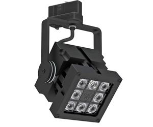 REVO Mains dimmable