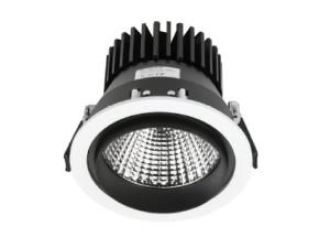 Downlight LED FLOOD