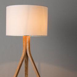 Lámparas de pie lámparas de mesa iluminación decorativa
