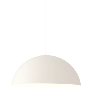 Lámpara LED Sphere