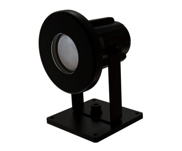 Proyector led exterior superficie 5W