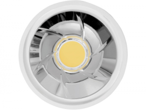 Downlight LED RGB