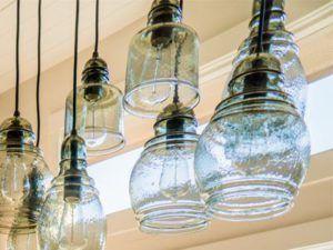 proyectos y estudios iluminacion interior