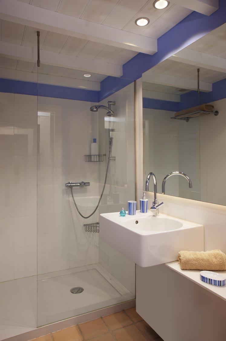 Iluminacion Estanca Baño:Consejos prácticos para la correcta iluminación de baños