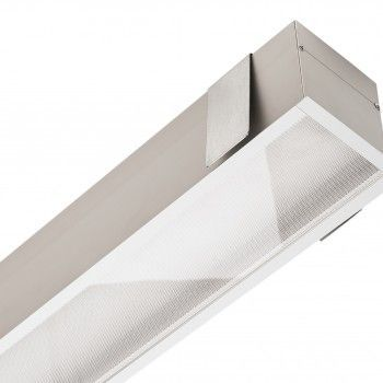Perfil LED lineal Profimax