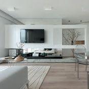 iluminación de casas y pisos