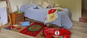 led-habitacion-infantil