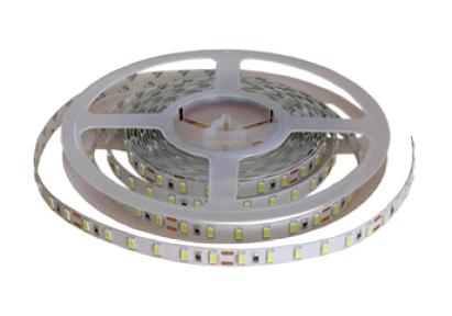 Tira LED flexible 120W