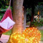 proyectos de iluminación exterior iluminación de jardines
