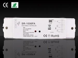 sr-1006fa_1